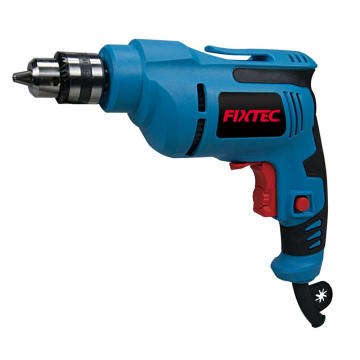 450w 10mm Electric Drill